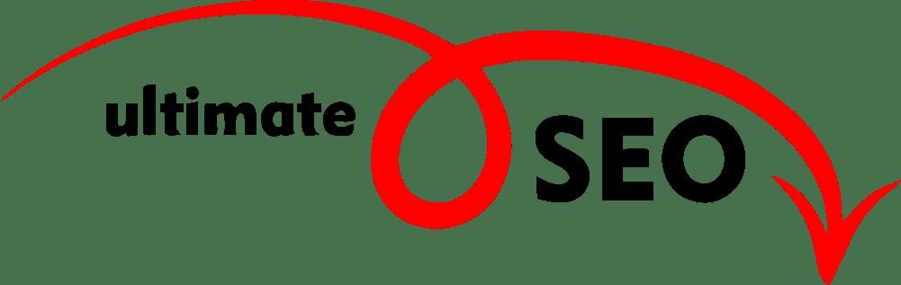 Jasa SEO Profesional di Jakarta Bergaransi Halaman 1 Google