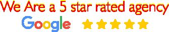 Review Jasa SEO